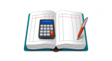 easy-accounting-icon